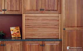 Cabinet Doors Kitchen Kitchen Wonderful Products Solua Inc Within Tambour Cabinet Doors