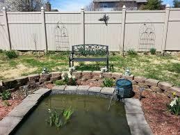 Backyard Gold 120 Best Gold Fish Pond Images On Pinterest Backyard Ponds