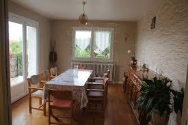 chambre d hotes montbrison la maison blanche une chambre d hôtes familiale composée de deux
