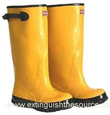 s rubber boots canada 2kp448113 boot rubber yellow 17 size 13 factory