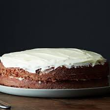 12 classic american cake recipes throughout history