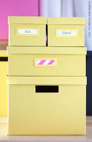 Ikea Storage Bins by 82 Best Ikea Images On Pinterest Ikea Hacks Ikea Office And Ikea