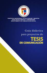 manual de metodologia de la investigacion by maria eugenia