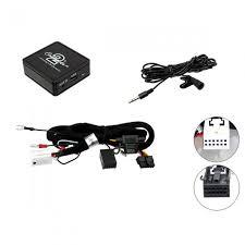 bluetooth audi ctaadbt004 audi a2 a3 a4 tt bluetooth interface adaptor