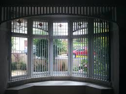 Blinds For Windows With No Recess - window blinds measuring blinds for windows best bay window