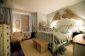 bedroom wall decor diy diy creative bedroom wall ideas