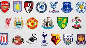 Prime League Table 2015 16 Premier League Table Predictions Youtube