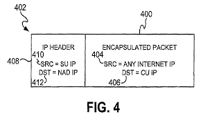 patent us7936693 system method and computer program product for patent drawing