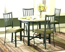 dining room table decoration elegant modern dining table dining room centerpiece ideas elegant