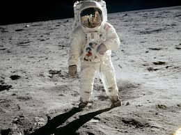 1969 the year apollo 11 landed on the moon the atlantic