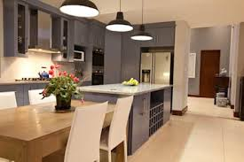 design ideas for kitchens kitchen design ideas inspiration pictures homify