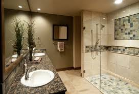 contemporary bathroom decorating ideas contemporary bathroom decorating ideas pictures home interior design