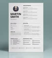 Resume Templates Pages Resume Format Process Engineer Cover Letter Online Marketing