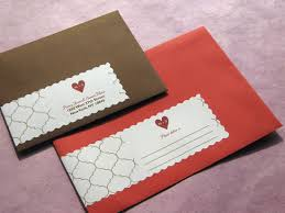 wedding invitations addressing wedding invitation envelope addressing and envelope printing and