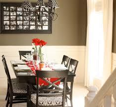 perfect design dining table decor ideas nice ideas 18 christmas