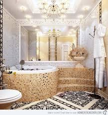 mosaic bathrooms ideas 16 unique mosaic tiled bathrooms mosaic tile bathrooms mosaics