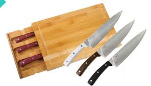sharpest kitchen knives best japanese chef knife sharpest kitchen knives mac mth 80 plus