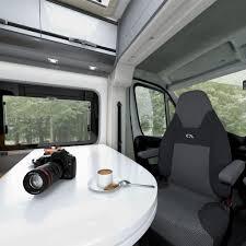 Ebay Kleinanzeigen Bad Pyrmont Adria Twin 640 Sl U2022 Reisemobilpartner Lippe U2022 Kontakt 0 52 34