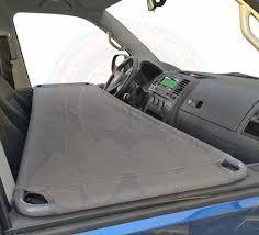 laver siege auto lit de cabine hamac pour enfant pliant t5 4 2003 8 2015 t6 9