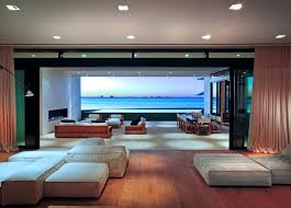 waterfront house design incredible waterfront house design in