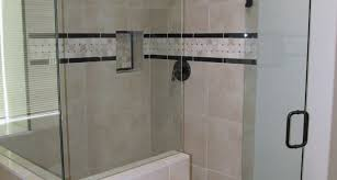 Glass Shower Doors Milwaukee by Shower Suitable Custom Shower Doors Huntsville Al Exceptional