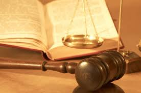Divorce Lawyer McLean