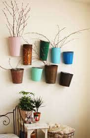 126 best nice and beautiful decorative items images on pinterest