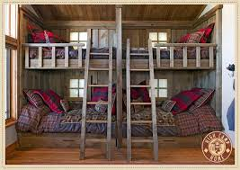 Free Plans Build Twin Over Full Bunk Beds by Free Plans Build Twin Over Full Bunk Bed Friendly Woodworking