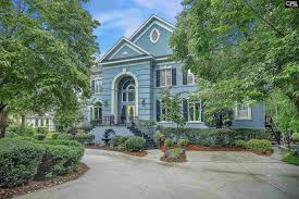 luxury homes columbia sc listing 421 oakbrook columbia sc mls 430496 columbia homes