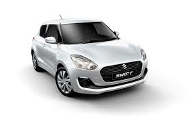 2016 suzuki swift gl navi aw 1 4l 4cyl petrol manual hatchback