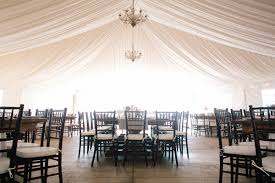 Wedding Venues Southern California Groom In Gray Suit Archives Southern Weddings