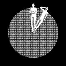 pattern animated gif giphy 10 gif