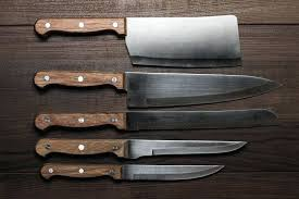 kitchen knives to go kitchen knives to go coryc me