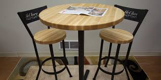 dine in style with mcclure s beautiful handcrafted dining tables dine in style with mcclure s beautiful handcrafted dining tables mcclure block butcher block and hardwood kitchen counter tops and hardwood kitchen