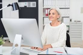 Help Desk Internship There U0027s A New Internship For Women Over 40 Ladyclever
