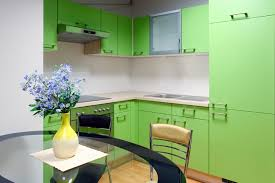 best kitchen paint colors oak cabinets 11 best paint colors for kitchens with golden oak cabinets