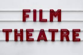 red movie theatre marquee letters u2013 goodwin u0026 goodwin london