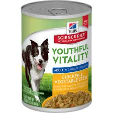 hill u0027s science diet products petsupermarket