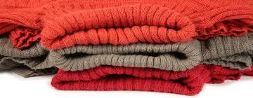 blutflecken entfernen sofa ᐅ blutflecken entfernen mit diesen 7 tipps klappt s auf jeden fall
