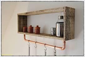 etagere de cuisine étagère de cuisine inspirant meuble étag re de cuisine cooking