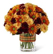 grower direct fresh cut flowers presents your local flower shop
