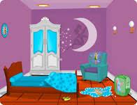 tinkerbell decorations for bedroom bratz bedroom designer girlsocool