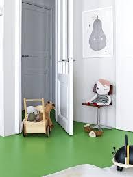 Best  Green Kids Rooms Ideas Only On Pinterest Scandinavian - Green childrens bedroom ideas