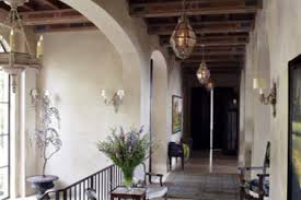 mediterranean style homes interior 23 rustic mediterranean interiors classic rustic mediterranean