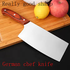 Japanese Style Kitchen Knives Compare Prices On Small Chef Knife Online Shopping Buy Low Price