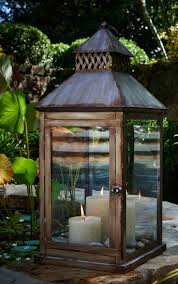 Patio Hanging Lights by 4039 Best Kathie U0027s Decorating With Lanterns Images On Pinterest