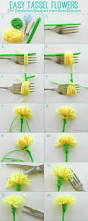 96 best kids craft projects images on pinterest kids craft