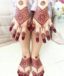 royal blue cut shoe tattoos u003c3 pinterest henna royal blue