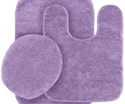 Purple Bathroom Rugs Purple Bathroom Rugs For Medium Size Of Exceptional Large