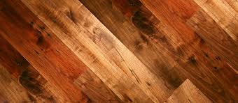 clear or unfinished reclaimed walnut tops sanded smooth